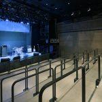 渋谷WWWっていうライブハウス知ってる?