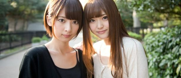 乃木坂46というアイドル史上最も汚れたグループwwwwwwwwwwwww