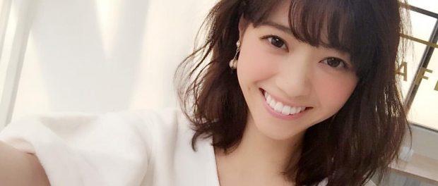 乃木坂46 西野七瀬ちゃんってブスなのに人気あるよね