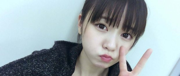 欅坂46の今泉佑唯が体調不良で休養へ 鬱病か? 急な発表にヲタは困惑