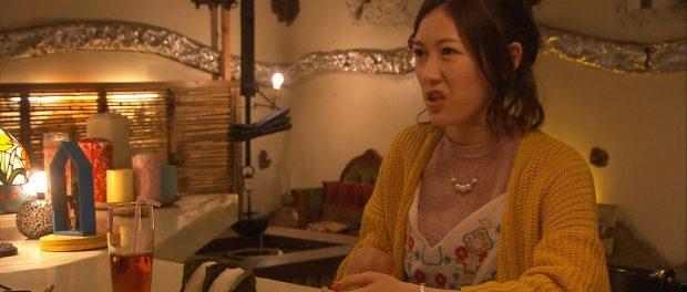 【悲報】渡辺麻友主演「サヨナラ、えなりくん」5週連続大爆死で過去最低を更新wwwww