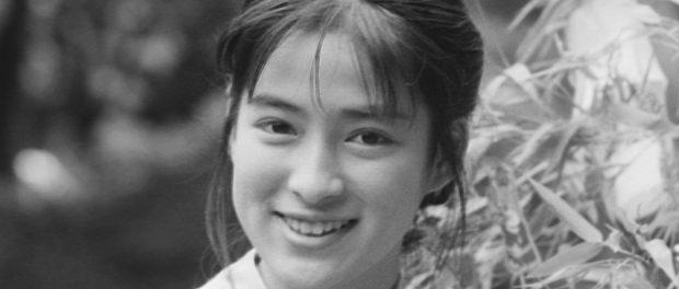 90年代の人気アイドル・川越美和、孤独死していた