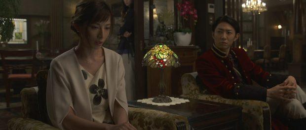 フジ相葉月9「貴族探偵」第5話で自己最低視聴率を更新wwwwww
