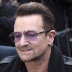 【エンタメ画像】U2・ボノ、トランプ大統領へU2コンサート出入り禁止宣言♪♪♪♪♪♪♪♪♪♪