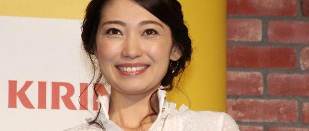 元モー娘。飯田圭織が妊娠を発表 そういえば昔なんかあったよな…