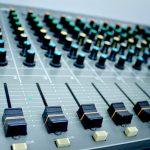【エンタメ画像】音楽のビットレートって何kbpsくらいが普通なんだ?