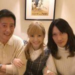 【エンタメ画像】神田沙也加、金銭色のヘアショートにイメチェン★これはめんこいな・・・