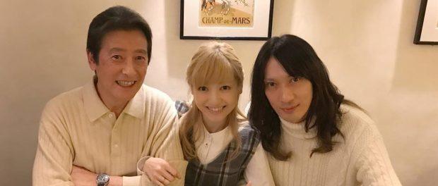 神田沙也加、金髪ショートにイメチェン!これは可愛いな・・・