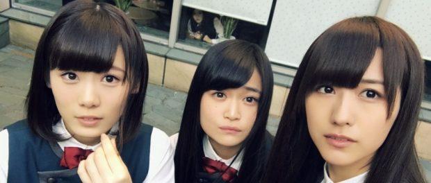 【悲報】欅坂46、YouTuberと繋がりそう ヒカル、ラファエルらと共演決定