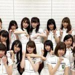 【エンタメ画像】【画像】欅坂のガチンコのルックスメンバーやばすぎ!!!!!!!!!!!!!!