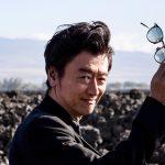NHK会長、桑田佳祐のひよっこ主題歌を絶賛も「歌詞は意味不明」www