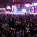 コンサート運営「西武ドームでコンサートやるで」←これwwwww