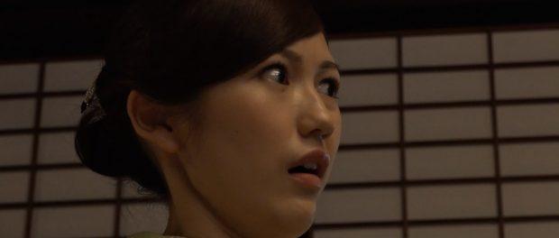 【悲報】渡辺麻友主演「サヨナラ、えなりくん」とんでもない視聴率を叩き出す