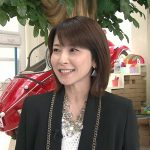 【エンタメ画像】森高千里(48)と江口洋介(49)のラブラブデート!!!!!!!!!!!!!!!!!!