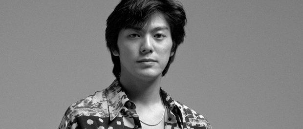 尾崎豊(51歳)がもし今生きてたら、どんな曲作ってたかな?