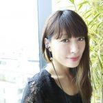 【エンタメ画像】矢野顕子、娘にとんでもない名前をつけようとしていた