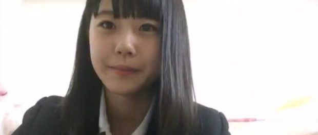 STU48センター瀧野由美子、早くもジャニヲタと確定