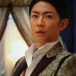 フジ相葉月9「貴族探偵」第8話で再び自己最低視聴率に転落wwww