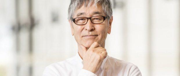チューリップ・財津和夫(69)、大腸がんを公表