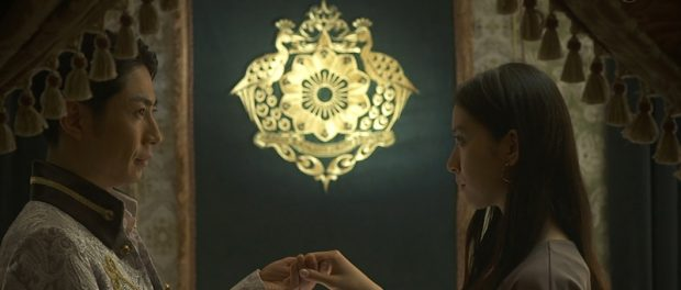 【悲報】相葉月9ドラマ「貴族探偵」最終回も視聴率2桁届かずwwwww だめだこりゃ