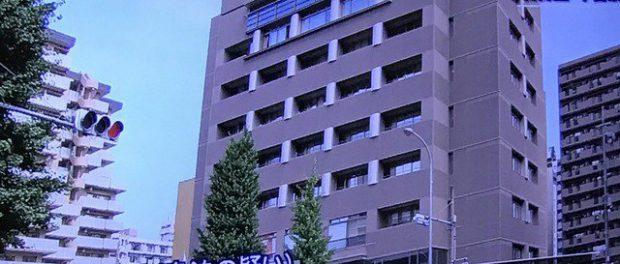 【悲報】SKE48須田亜香里にガチ恋おじさん(46歳)、連日の暴言ツイートで須田に被害届を出され逮捕