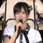 AKB総選挙での須藤凜々花「結婚します」爆弾発言は秋元康に言わされていた可能性浮上