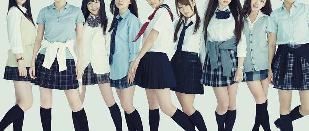 AKB48、全盛期メンバーが全員卒業し低迷期に入ってしまった模様・・・