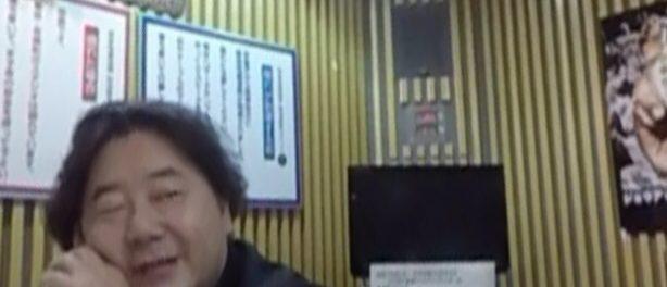 秋元康の最新画像wwwwwwwwwwwww