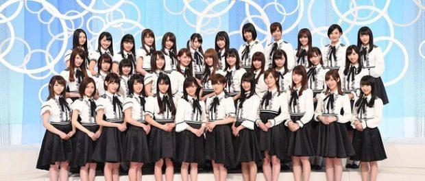AKB48の公式グッズTシャツが怖すぎる件wwwwwwwwwwwwww