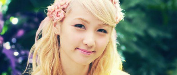 E-girls・Amiの卒業秘話が泣ける