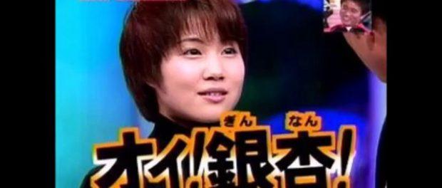 モー娘。の1期エース福田明日香さんの現在の姿wwwwwwww