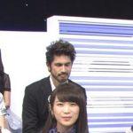 【エンタメ画像】どうしたら平井堅に乃木坂に興味をもってもらえるか考えるスレ