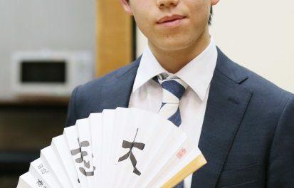 将棋界の新星・藤井総太四段を乃木坂46で釣ろうとするゲスい大人たち