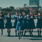 欅坂46、ロッキンでいきなり6万人収容のGRASSステージ出演決定wwwwww