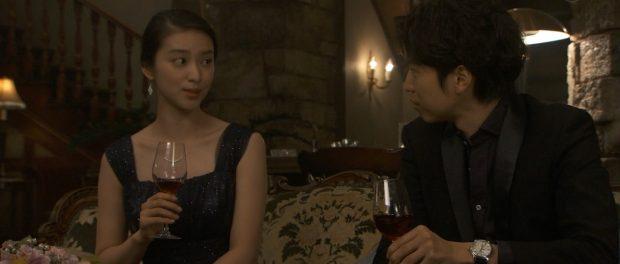 相葉主演月9「貴族探偵」第10話、最終回を前に視聴率を下げるwwwwwww
