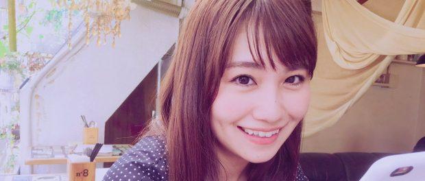 AKB48小嶋真子がジャニーズJr.宮近海斗・中村海人と自宅誕生日パーティーか