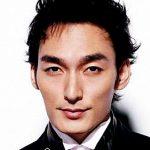 草彅剛、韓国芸能界への移籍説が浮上wwwwwwwwww