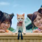 【エンタメ画像】乃木坂ちゃんが出てる「じゃらん」CMがかわいすぎる。。。。。。。。