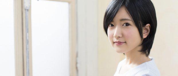 NMB48須藤凜々花、握手会出席へwwwwww つよいwwwwww