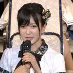 須藤凛々花の結婚発表にブチギレしたまゆゆの顔wwwwwwwwwww