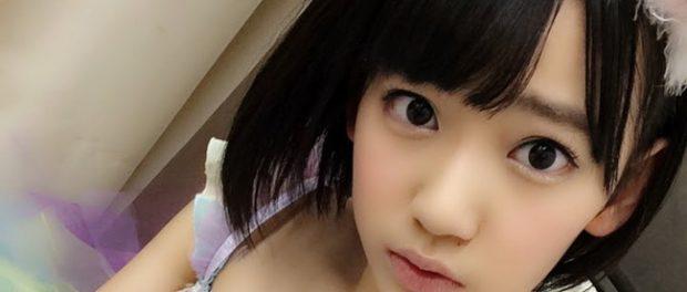 宮脇咲良の顔が「もはや誰?」状態wwwwwwwwwwww
