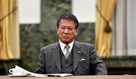 杉良太郎が浜崎あゆみを痛烈批判wwwww