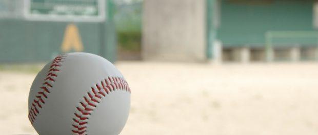 バンド名にしたらかっこよさそうな野球用語wwwwwww