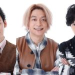 元SMAP稲垣草彅香取、ジャニーズの圧力でレギュラー番組消滅へ