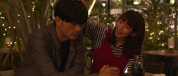 長瀬ドラマ「ごめん、愛してる」第3話視聴率と感想wwwww