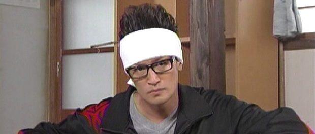 TOKIO松岡「グループを組んでなけれ太一くんとは話もしないような仲だったと思う」