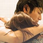 映画「ナラタージュ」の松潤と有村架純の絡みがヤバすぎるwwwwwwwww