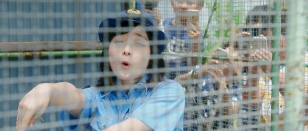 橋本環奈出演フジドラマ「警視庁いきもの係」第4話視聴率wwwwwww