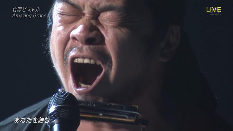 music day 2017 竹原ピストル