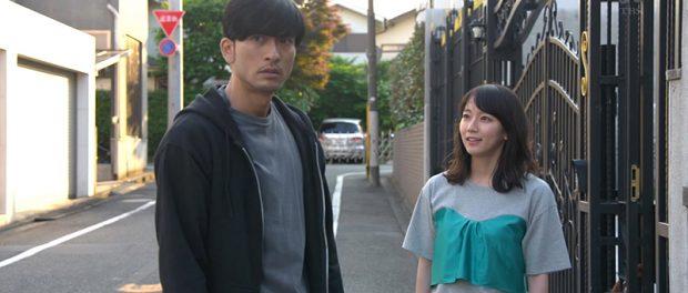 韓国原作の長瀬主演ドラマ「ごめん、愛してる」第2話視聴率まさかの上昇wwww